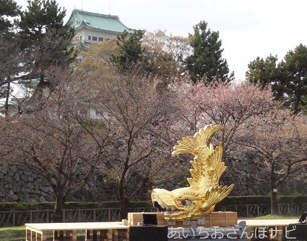 名古屋市中区の観光情報の記事はこちら